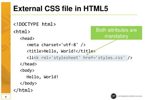 html tutorial reference img element html tutorials and reference free hd wallpapers