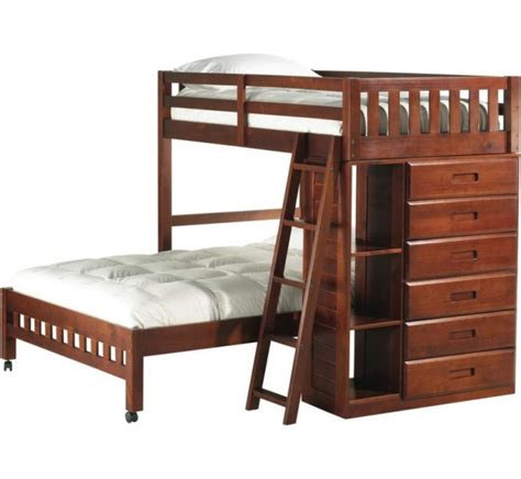 badcock bunk beds badcock bunk beds badcock bradley collection bunk bed