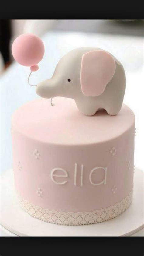 elegant birthday cakes ideas  pinterest elegant cakes floral cake  pretty