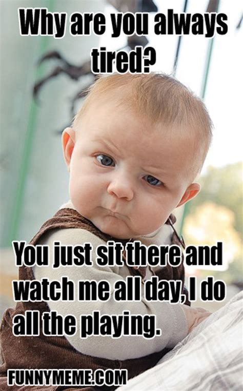 Memes About Kids - 82 best baby meme images on pinterest funny stuff funny