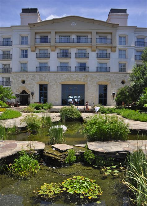 Wedding Venues San Antonio by San Antonio Wedding Venue The Westin La Cantera