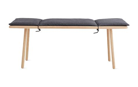 design within reach bench georg bench design within reach
