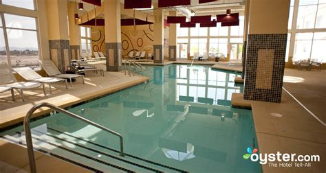 bluegreen club 36 hotel las vegas oyster review