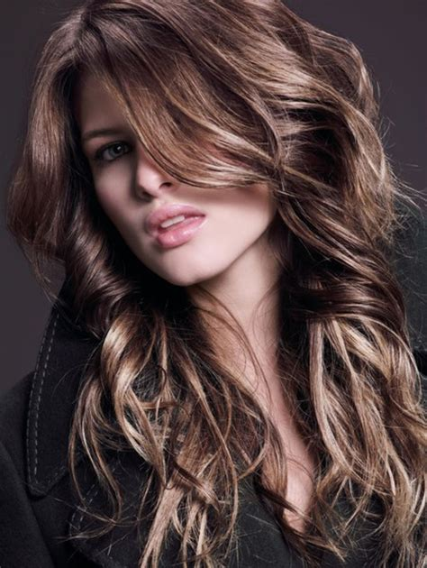 hairstyles and colors for summer 2016 2016 hair colors for summer hairstyles4 com
