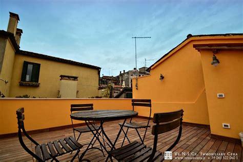 appartamenti in vendita venezia appartamento in vendita a venezia san marco arredato