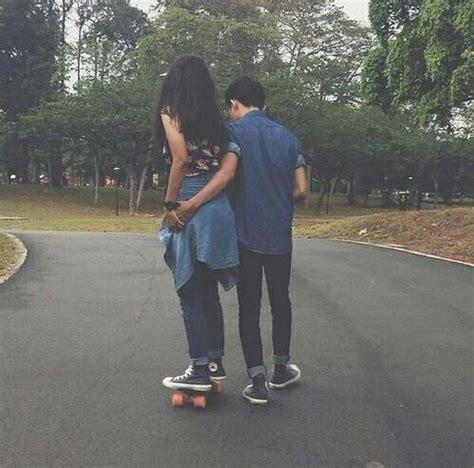 imagenes de amor tumblr com skate amor tumblr