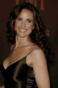 andie macdowell images andie hd wallpaper background photos 25413801
