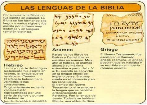 historia de la biblia libro e ro leer en linea lo que no sab 237 as de la biblia unciondeloalto jimdo page