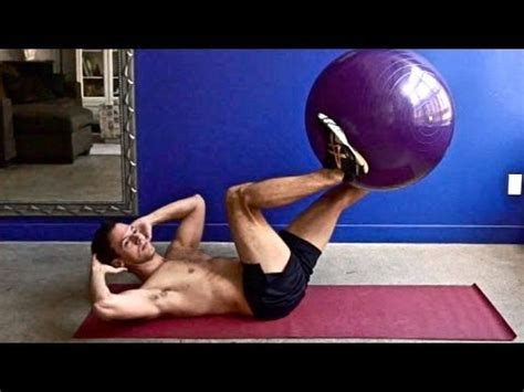 100 abs exercises on the