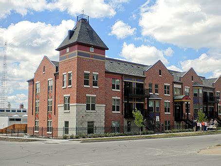 olive street brickstone housing lllp mheg