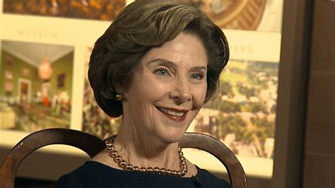 laura bush laura bush photos and images abc news