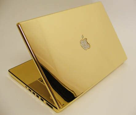 Laptop Apple Mei Harga Laptop Apple Terbaru Mei 2011 Shofyan 91