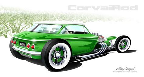 Car M Bel Erfahrungen 4120 by 66 Best Car Images On Bespoke Cars Car