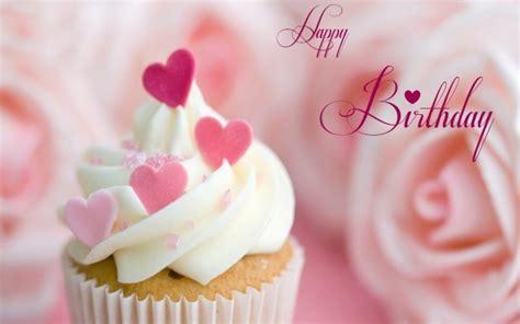 Unique Happy Birthday Wishes 110 Unique Happy Birthday Greetings With Images My Happy