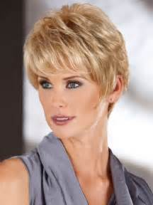 photos of hairstyles 2015 50 short hairstyles women over 50 2015