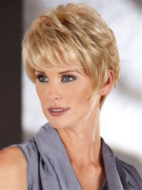 wemon hair style in2015 in a shortcut short hairstyles women over 50 2015