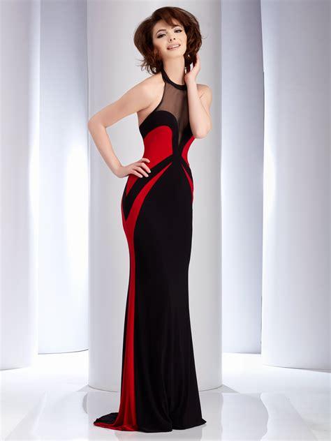 New Size Chart Clarisse clarisse 2772 prom dress promgirl net