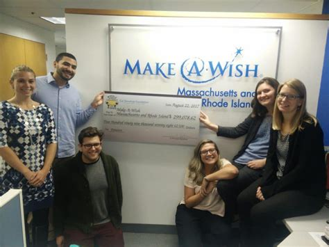 boat donation ma massachusetts car donation helps make a wish