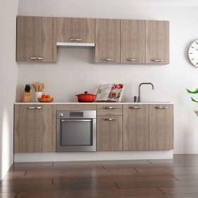 cocina gorbea muebles cocina baratos bilbao comercial villar
