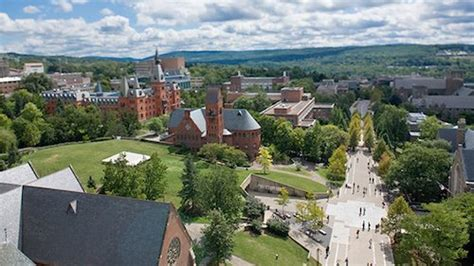 How To Get Into Cornell Mba by Top 50 Best Value Dual Mba Health Management Degree Programs
