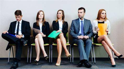 preguntas para una entrevista juvenil c 243 mo vestir para una entrevista de trabajo 5 formas