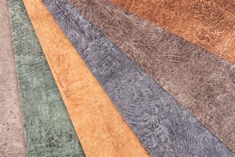 moquette pavimento pavimenti laminati albignasego pd linoleum o p e r