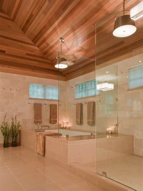 home spa design inspiration 18 spectacular home spa designs for perfect relaxation