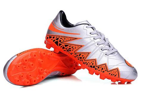 indoor football shoes sale sale boy soccer shoes tf and brand turf