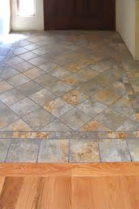 tile entryway floors entryways strictly tilestrictly tile