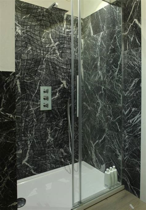 black marble bathroom tiles black marble floor tiles bathroom creative white black