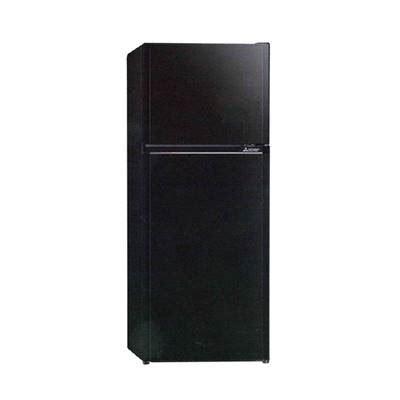 Kulkas Merk Panasonic 10 merk kulkas terbaik yang bagus berkualitas dan paling