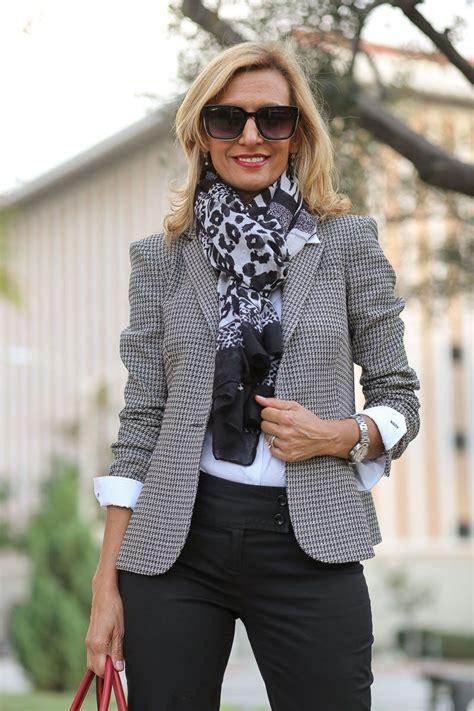 New Classic Blazer our new classic blazer