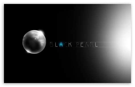 wallpaper hd black pearl black pearl 640x480 4k hd desktop wallpaper for wide