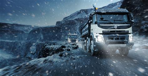 volvo trucks technical support volvo fmx podpůrn 233 syst 233 my volvo trucks