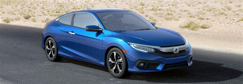 Honda City Levittown by 2018 Honda Civic Coupe In Levittown Ny Serving Island