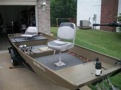 aluminium top jon boat 25 best ideas about jon boat on pinterest aluminum boat
