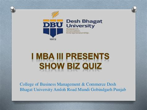 Business Quiz Questions And Answers For Mba Students Pdf by Business Quiz More Than 100 Questions With Answers