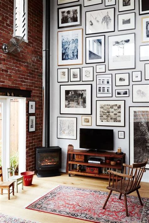 how to decorate living room walls how to decorate living room walls 20 ideas for an