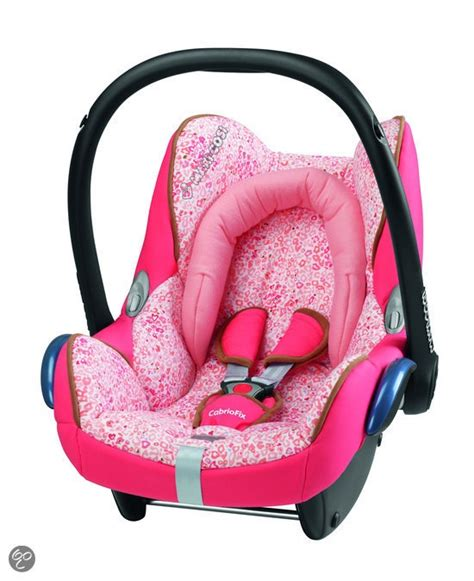tweedehands autostoel maxi cosi 9 best autostoeltjes tweedehands en nieuw op
