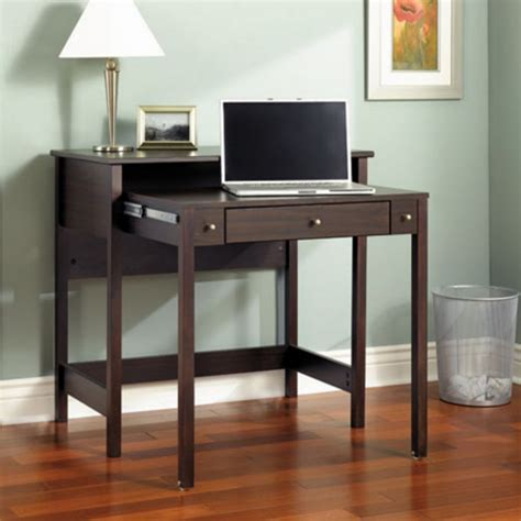 Corner Computer Desks For Small Spaces Gorgeous Computer Desks For Small Spaces On How To Buy Desks Antique White Corner Desk