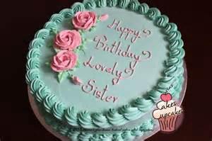 vanilla fresh cream cake cake ideas pinterest
