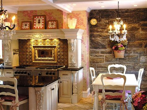 interior decorating one room kitchen one wall kitchen ideas and options hgtv