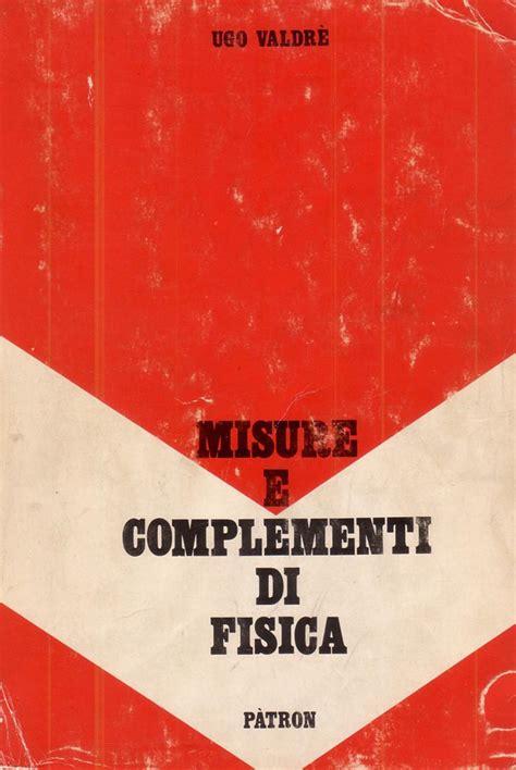 libreria patron bologna commenti e suggerimenti