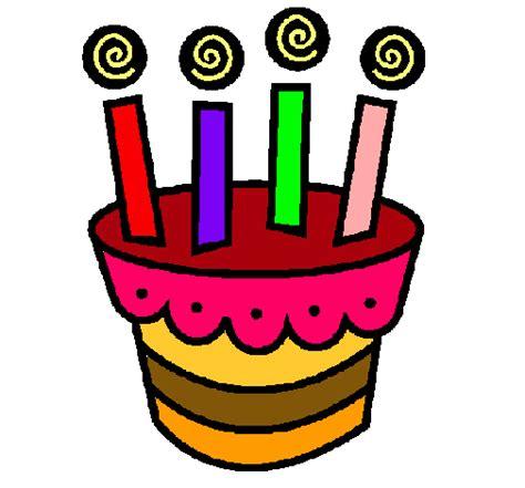 velas cumpleaos figuras para tartas troqueladoras tartas de chuches 191 qu 233 leemos hoy marzo 2012