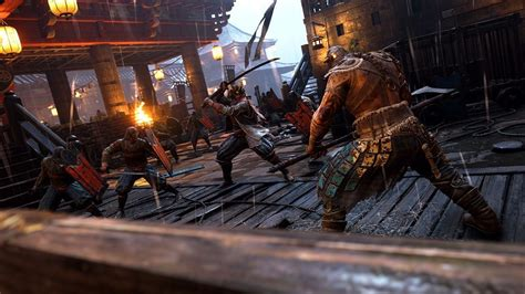 Bd Ps4 For Honor videojuego ps4 for honor alkomprar