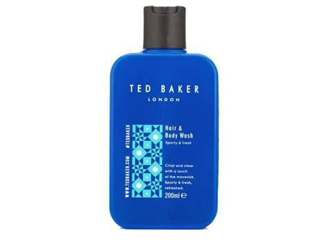 hair care products best for a combover ted baker hair body wash sport fresh best new hair