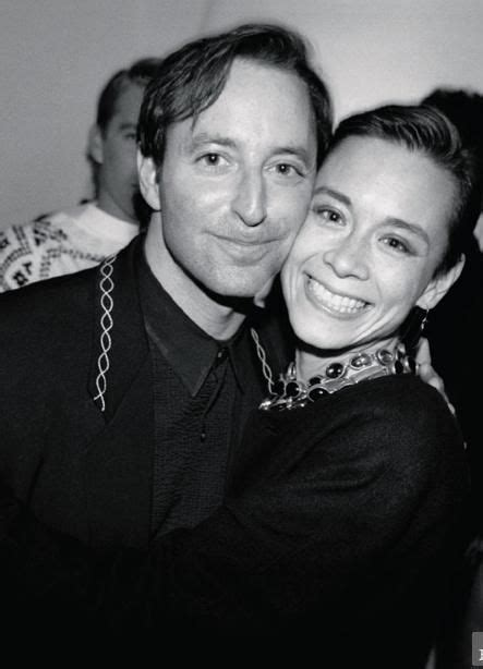 tina chow 17 best images about tina chow on steven