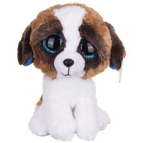 beanie boo puppy ty duke 6 beanie boo temptation gifts
