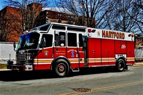 hartford fire department apparatus hartford fire department clan