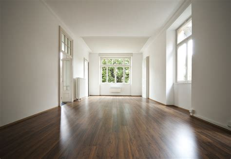 Which Direction To Run Hardwood Floor - choosing a wood flooring direction bigelow flooring guelph